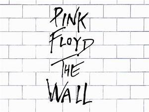 Pink Floyd This Write Life