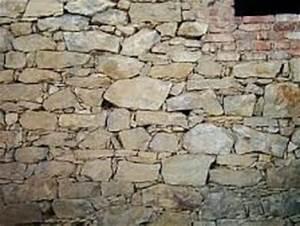Steine Für Die Wand : welcher putz f r bruchstein ~ Markanthonyermac.com Haus und Dekorationen