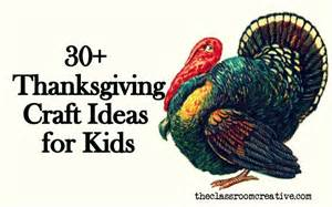 thanksgiving project for 4th graders thanksgiving crafts for toddlers age 3 project
