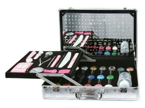 nail design kit nail design kit nailspedia