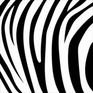 White tiger stripes background Vector Image - 1622414 ...
