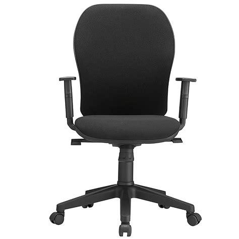 fauteuil de bureau synchrone fauteuil de bureau mecanisme synchrone 28 images