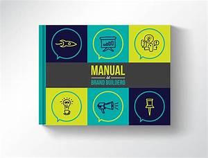 Manual De Inducci U00f3n Bba On Behance
