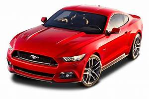 Ford Mustang Red Car PNG Image - PurePNG | Free transparent CC0 PNG Image Library