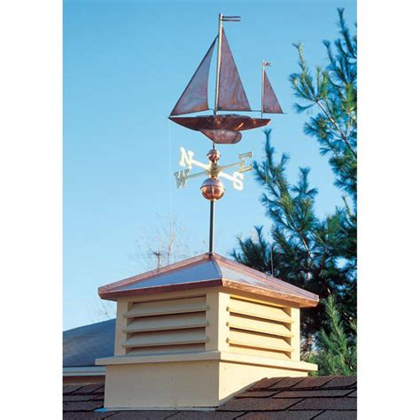 cupola plans captivating cupola woodworking plan from wood magazine