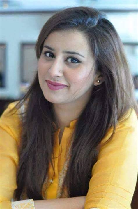 43,686 likes · 884 talking about this. Madiha Naqvi Drama List, Height, Age, Family, Net Worth
