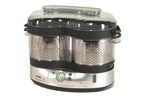 de cuisine seb cuiseur vapeur seb vs 4001 vitacuisine vs4001vitacuisine