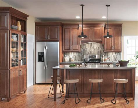 american woodmark cabinets colors american woodmark cabinets reviews 2017 buyer s guide