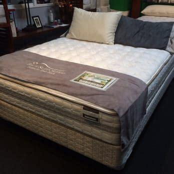 mattress santa barbara spencer s mattress warehouse 15 photos 38 reviews