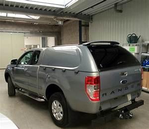 Ford Ranger Extrakabine : ford ranger extra cab hardtop commercial hardtops ~ Jslefanu.com Haus und Dekorationen