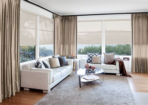 Shades And Drapes by 95 Best Solar Roller Shades Images On Blinds