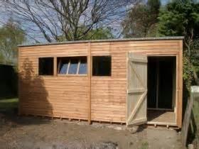 construire un abri de jardin With construire sa cabane de jardin