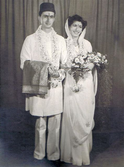 page  indian zoroastrian parsi parsee irani wedding