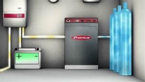 Speicher Solarstrom Preis : werbevideo fronius solarstrom als wasserstoff ~ Articles-book.com Haus und Dekorationen