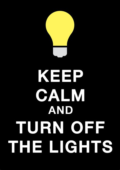 turn off light on iphone how do i turn off location tracking on my iphone