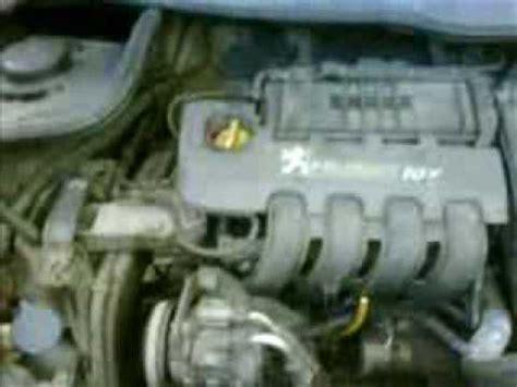 renault citroen dr slump dr carro dica coxim motor 206 307 peugeot renault picasso