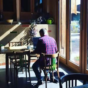 Avis Made Com : made in franz plobsheim restaurant avis num ro de t l phone photos tripadvisor ~ Preciouscoupons.com Idées de Décoration