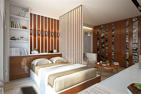 Small, Smart Studios With Slick, Simple Designs. Hotel Rooms In Orlando Florida. Decorative Gift Boxes. Ebay Living Room Furniture. Small Room Ceiling Fans. Room Air Purifier. Party Decoration Store. Furniture Dining Room. Rustic Home Decorating Ideas
