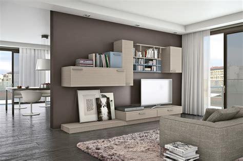 modern tv cabinets for living room living room bookshelves tv cabinets 4 interior design