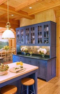 kitchen cabinets base 40 gorgeous kitchen ideas you ll want to blue 2887