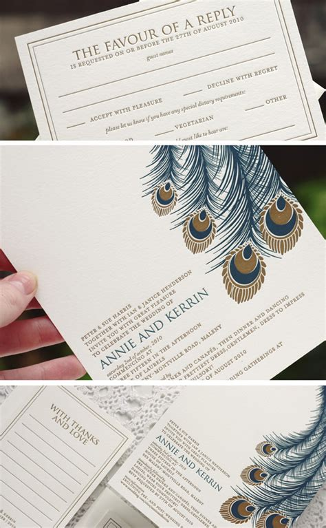 Peacock Wedding Invitations By Bespoke Press  Invitation. Quotes For College Graduation. Johns Hopkins Graduate Programs. Georgetown University Graduate School. Table Tent Template Publisher. Create Wellness Manager Cover Letter. Sample Recommendation Letter For Graduate Student. Church Flyer Background. Resume Template No Experience