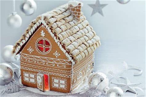 laini taylors blog gingerbread houses