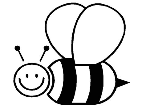 bee coloring page bees coloring pages realistic realistic coloring pages