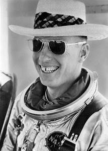 The 25+ best Pete conrad ideas on Pinterest | NASA, Apollo ...