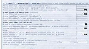 Calcul Impot Simulation : calcul impots sur le revenu 2009 gratuit ~ Medecine-chirurgie-esthetiques.com Avis de Voitures