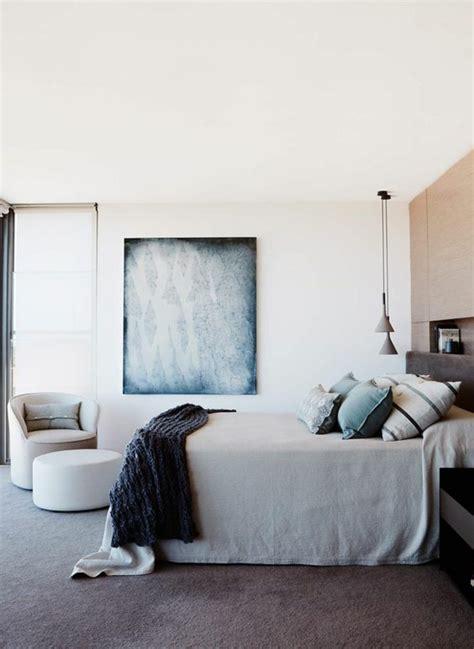 chambre moby chevet suspendu blanc ordinaire table de nuit moderne