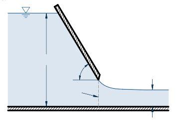 bauformeln  rechnen mathematik statik geotechnik