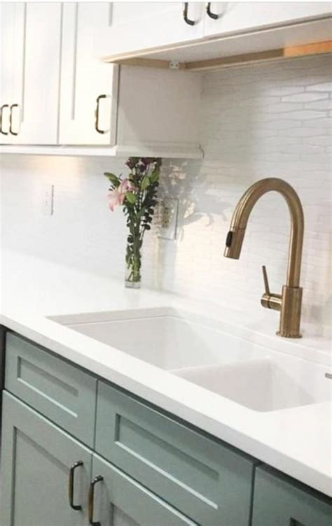 kitchen cabinet color ideas popular painted kitchen cabinet color ideas 2018 5188