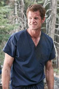 Mark Sloan, 'Grey's Anatomy' - TV Characters We Lost in ...