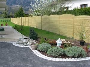 Pinterest Deco Exterieur : amenagement jardin maison pinterest deco jardin maisondours ~ Dode.kayakingforconservation.com Idées de Décoration