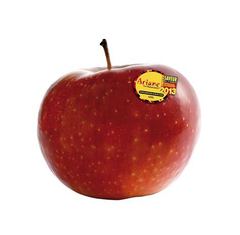 la cuisine d ariane crunch et saveur acidulée la pomme ariane s 39 invite dans