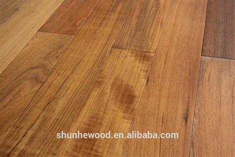 wood flooring price indonesia teak parquet wood flooring prices buy parquet