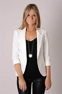 23 innovative Blazer With Black Pants Women u2013 playzoa.com