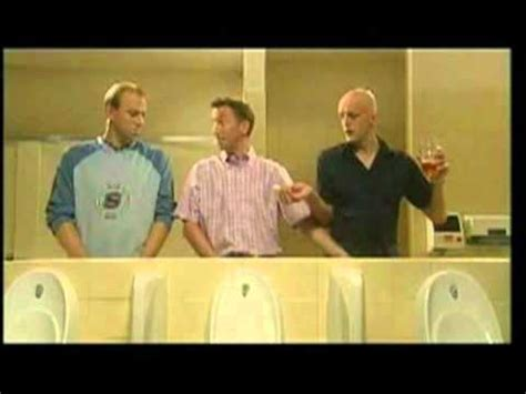 How To Smoke In The Shower - commercial how to smoke in the bathroom