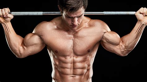 tip lose fat keep muscle know how much to eat t nation