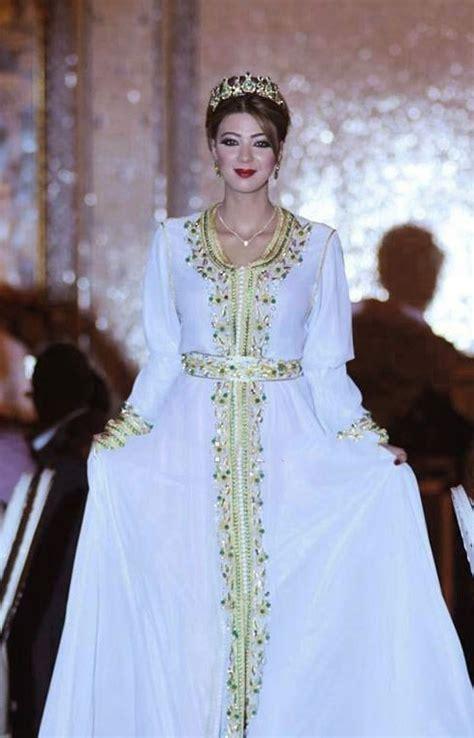 image gallery caftan marocain