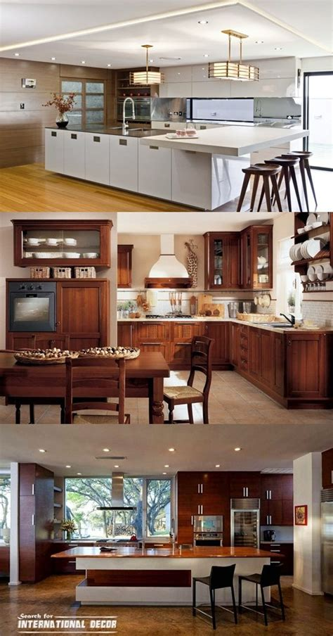 japanese style kitchen interior design marvelous modern japanese kitchen designs interior design 7614
