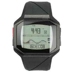 quiksilver watches reviews