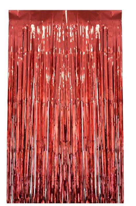 rideau de porte lamelles plastique rideau de porte lamelles rouges aux feux de la f 234 te