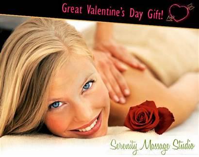 Massage Sauna Therapy Steam Tub Envy Oil