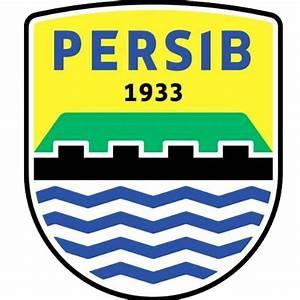 Logo dls sriwijaya fc sorgusuna uygun resimleri bedava indir