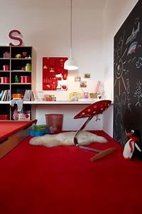 Kinderzimmer Schöner Wohnen : sch ner wohnen haus modern kinderzimmer stuttgart von burkhard he ~ Sanjose-hotels-ca.com Haus und Dekorationen