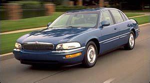 02 Buick Park Avenue by 2002 Buick Park Avenue Specifications Car Specs Auto123
