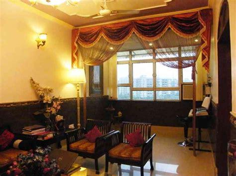 3 Bhk Flat Interior Design Ideas  3 Bhk Interior Designs