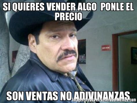 Memes De Cochiloco - memes de el cochiloco galeria 475 imagenes graciosas