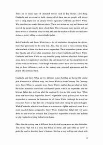 express essay editing the best essay writing website econometrics dissertation help